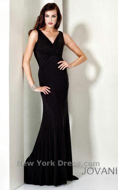 b642ab95a2 58 Best Concert Dress images