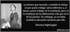 frase-lo-primero-que-recuerdo-y-tambien-lo-ultimo-es-que-queria-trabajar-como-enfermera-o-al-menos-florence-nightingale-185000