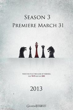 Season 3!!