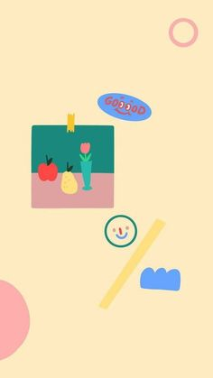 Color Wallpaper Iphone, Cute Pastel Wallpaper, Homescreen Wallpaper, Aesthetic Pastel Wallpaper, Kawaii Wallpaper, Cute Wallpaper Backgrounds, Of Wallpaper, Pattern Wallpaper, Wallpaper Quotes