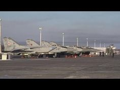 Russia confirms military flight exercise between North Pole and North Am...