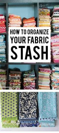 I have been actively sewing for over 10 years now. (I started when I was a teenager, but have taken it up more voraciously in the last 10 years). I LOVE to buy fabric, sometimes i think i collect fabric...