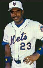 Bernard Gilkey Ny Mets, Old And New, Baseball, Sports, Mens Tops, T Shirt, Fashion, Hs Sports, Moda