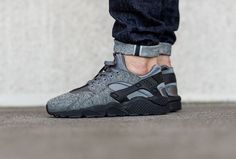 Nike Air Huarache Tech Available Size > http://bit.ly/1fHxrmA FP > http://bit.ly/1fHxzCx