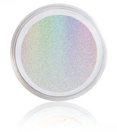 Rainbow Twinkle All natural Eyeshadow #orglamix #naturalbeauty $15