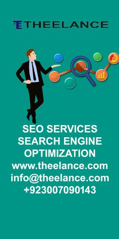 Theelance is the world largest freelance services marketplace for businesses to focus on growth and create a successful business at affordable costs. Uk Digital, Digital Media, The Marketing, Digital Marketing, Professional Web Design, Display Advertising, Seo Company, Digital Technology, Seo Services