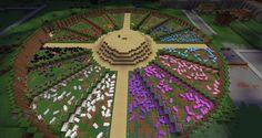 10 Gorgeous DIY Minecraft Crafts And Party Ideas Bastelt iDeen 😋