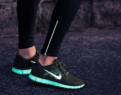 - <3 Nike Running Shoes Store Offers Cheap Nike Free Runs, Nike Air Max, Nike Frees, Nike Free Run 2, Nike Free Run3 For Women, Men And Kids In Nike Free Run   Store.Welcome to Choose your favorite one at www.freerun2u.com.