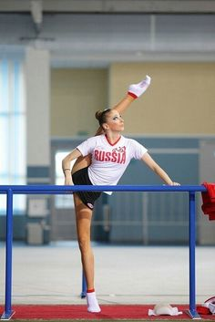 rhythmic gymnastics practice wwwpixsharkcom images