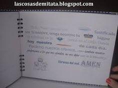 Resultado de imagen para libro de firmas para boda para imprimir Bullet Journal, Personalized Items, Wedding Phrases, Silver Anniversary, Signature Book, Invitations, Meet, Flowers, Bebe