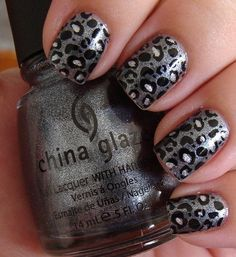 Konad | Find the Latest News on Konad at Beautopia - Nail Art for the Masses