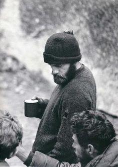 Wool and Beards and Shit #beardlife