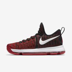 Nike Zoom KD 9 Men's Basketball Shoe.   Add to Flipboard Magazine.   October 22, 2016 by Nike Only Shop™               •RE...
