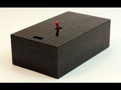 Aerospace & Defense : Machine LEGO à fabriquer les avions en papier   GamerStuff.fr