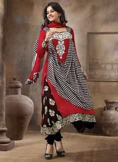 Product Code: 3520   ||    PRICE:- 5742 /- INR