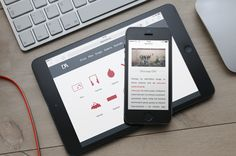 Responsive webdesign for metallopt. Galaxy Phone, Samsung Galaxy, Mp3 Player, Web Design, Sport, Design Web, Deporte, Sports, Website Designs