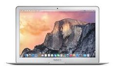 Apple MacBook Air MD761ZA/B Core i5 4GB, 256GB, 13″ Laptop http://bdmarketprice.com/product-category/laptop/