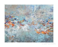 Delight in You Giclee Print