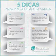 Sarna é uma doença de pele contagiosa e que causa muita coceira. Saiba mais sobre este assunto em: http://dermatologiaesaude.com.br/sarna/ #sarna #escabiose #coceiranapele #dermatologiaesaude #especializadoemdermatologia