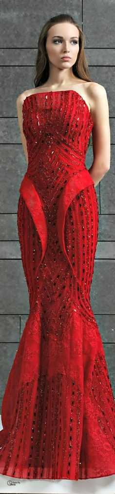 See more about red gowns, gown dresses and tony ward. red