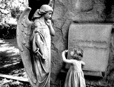 33 Best Cemeteries Statues Gates Wrought Iron Images