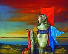 Theodoros Pantaleon - Поиск в Google