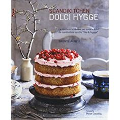 Booktopia has ScandiKitchen : Fika and Hygge, Comforting Cakes and Bakes from Scandinavia with Love by Bronte Aurell. Buy a discounted Hardcover of ScandiKitchen : Fika and Hygge online from Australia's leading online bookstore. Pavlova, Yummy Treats, Sweet Treats, Pause Café, Sweet Paul, Sweet Buns, Fancy Cakes, Savoury Cake, Celebration Cakes