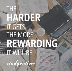 62 Ideas For Medical Quotes Med Student Motivation Nursing School Quotes, Nursing School Motivation, Exam Motivation, College Motivation, Study Motivation Quotes, Study Quotes, Motivation Inspiration, Focus Quotes, Study Inspiration