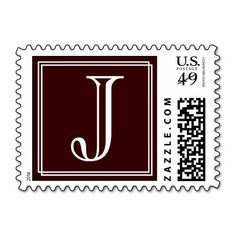 >>>Low Price Guarantee          Monogram : J Postage Stamp           Monogram : J Postage Stamp In our offer link above you will seeHow to          Monogram : J Postage Stamp please follow the link to see fully reviews...Cleck Hot Deals >>> http://www.zazzle.com/monogram_j_postage_stamp-172230672803009816?rf=238627982471231924&zbar=1&tc=terrest