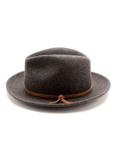 c0c61691279 171 Best hat mens fashion images