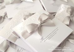 . #DIY_Winter_Wedding_Invitation #Top_Wedding #Winter_Wedding_Invitation_Ideas