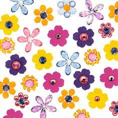 Pantone Color Trend Springl 2014 | Fusion Beads