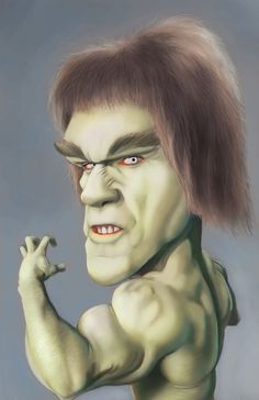 #Hulk #Fan #Art. (Hulk) By: Dwayne-Bruce. (THE * 5 * STÅR * ÅWARD * OF: * AW YEAH, IT'S MAJOR ÅWESOMENESS!!!™)[THANK Ü 4 PINNING!!!<·><]<©>ÅÅÅ+(OB4E)