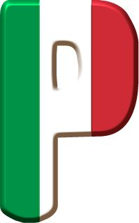Blogger Templates, Symbols, Letters, Flags, Countries, Monogram, Alphabet, Palm Plants, Decorated Letters
