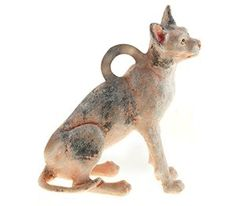Furever Sphynx Cat Charm Fits Bracelet or Necklace by Luv My Pet Forever -- Discover this special cat product, click the image : Cat accessories Cat Harness, Cat Id Tags, Cat Training Pads, Cat Shedding, Cat Fleas, Cat Memorial, Cat Accessories, Cat Grooming, Cat Collars