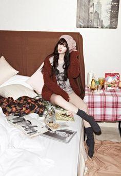 Sulli 설리 #korean #fx Sulli Choi, Choi Jin, Kiko Mizuhara, Very Good Girls, Pretty Korean Girls, Korean Beauty, Asian Beauty, Shinee, Kfashion Ulzzang