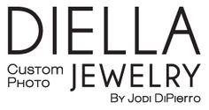 Follow Diella Jewelry - Click on image for links to all the Diella Jewelry social media links.   #diellajewelry #socialmedia #instagram #etsy #twitter #wanelo #google #pinterest #pinit #tweet #iconosquare #tumblr #weloveit #Facebook #etsyshop #email #web #follow #followdiellajewelry