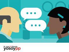 ¿Por qué es bueno desarrollar amistades en el trabajo? SPEAKER PP ELIZONDO. Todo el tiempo que se convive con los compañeros de trabajo generan una oportunidad para obtener nuevas amistades, trabajar con amigos genera confianza y ayuda a asumir responsabilidades laborales. El doctor José PP Elizondo imparte conferencias, cursos y talleres para obtener buenas relaciones laborales. Le invitamos a comunicarse con nosotros al 01-800-yosoypp (96 769 77), donde obtendrá mayor información. #yosoypp