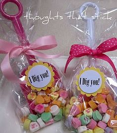 valentine project friendly letter person heart valentines and friendly letter - Valentine Ideas For Classmates
