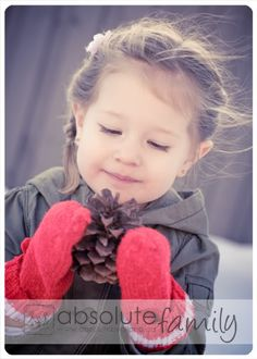 Absolute Photography: Fun in the Snow!! – Grande Prairie Children's Photography » Absolute Photography by Allana – The Blog