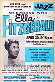I will pay top dollar for original concert posters by Billie Holiday, John Coltrane, Miles Davis, Ella Fitzgerald, Louis Armstrong and others Jazz Poster, Blue Poster, Poster Wall, Jazz Concert, Rock Concert, Jazz Artists, Jazz Musicians, Vintage Concert Posters, Music Posters
