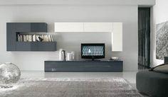 Como Decorar una Sala Estilo Minimalista - Para Más Información Ingresa en: http://interioresdecasasmodernas.com/como-decorar-una-sala-estilo-minimalista/