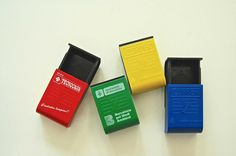 portamozziconi portatile http://cenerino.net/posacenere-portatile-box/ #portamozziconiportatile