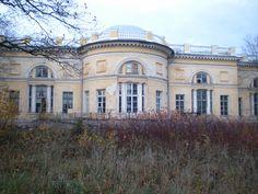 Alexander Palace Tsarskoe Selo   Alexander Palace   Flickr - Photo Sharing!
