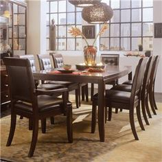 1000 Images About Kitchen Tables On Pinterest Dining
