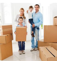 At Adam Removalists we have a team of packers and who can do all the moving process for you. Just talk about with them your terms for the moving. The next thing you know, you are already in your new place with your very precious belongings.