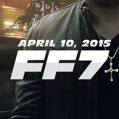 FF 7 april 10th 2015