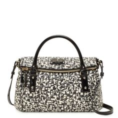 kate spade | marble hill small leslie