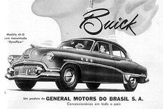 By General Motors S.A.