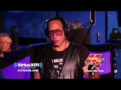HOWARD STERN: Andrew Dice Clay talks about his long comedy career & work...